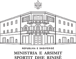 Ministry of Education and Sport (MES)