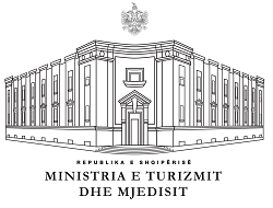 Ministry of Tourism and Environment (MoE)